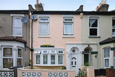 3 bedroom house for sale - Hartington Road, Walthamstow, London