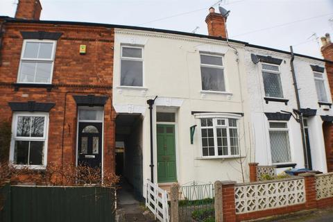 3 bedroom house to rent - Fisher Lane, Mansfield