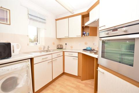 1 bedroom flat for sale - Cabourne Avenue, Lincoln