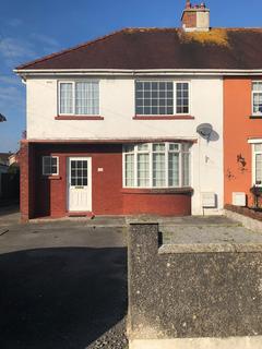 3 bedroom semi-detached house to rent - Arthur Street
