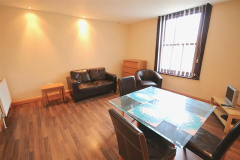 1 bedroom flat to rent - South Parade, Southsea