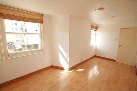 Studio to rent - Lansdowne Place, Hove, BN3