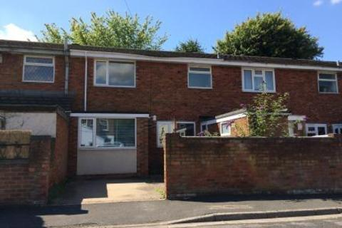 4 bedroom house to rent - Staunton Court, Lincoln
