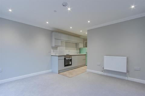 2 bedroom apartment for sale - Cowbridge Road East, Canton, Cardiff