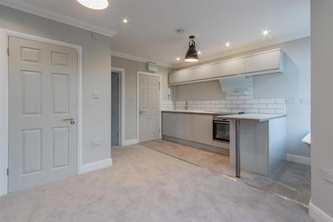 1 bedroom apartment for sale - Cowbridge Road East, Canton, Cardiff