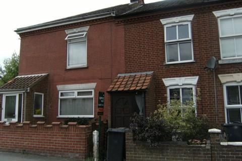 3 bedroom house to rent - Silver Road Norwich
