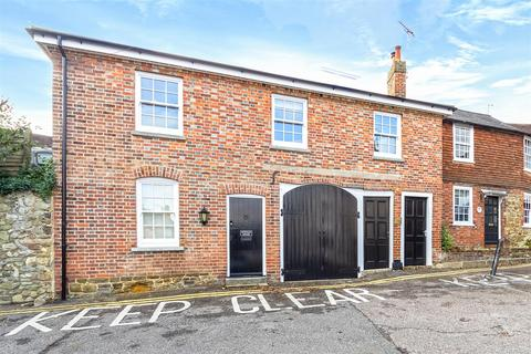 3 bedroom semi-detached house for sale - Fullers Hill, Westerham