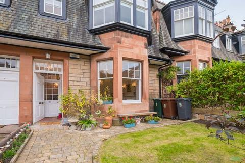 3 bedroom terraced house to rent - CLUNY PLACE, EH10 4RH