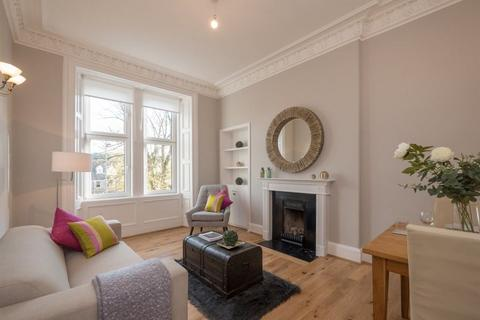 2 bedroom flat to rent - MORNINGSIDE ROAD, EDINBURGH, EH10 5HX