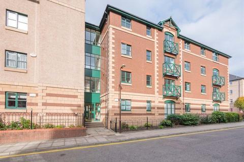 2 bedroom flat to rent - SILVERMILLS, STOCKBRIDGE  EH3 5BF