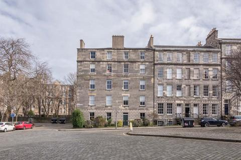 3 bedroom flat to rent - SCOTLAND STREET, NEW TOWN, EH3 6PY