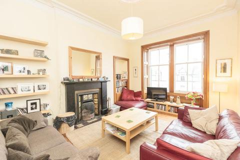 1 bedroom flat to rent - LEITH WALK, LEITH, EH6 8PD