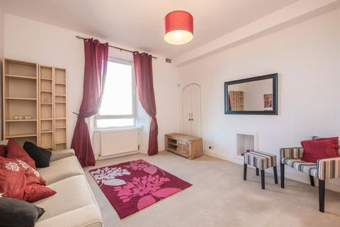 1 bedroom flat to rent - BROUGHTON ROAD, CITY CENTRE, EH7 4EQ