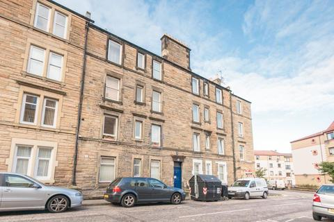 1 bedroom flat to rent - DALGETY STREET, EH7 5UL