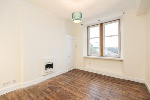 1 bedroom flat to rent - BROUGHTON ROAD, BROUGHTON, EH7 4EF
