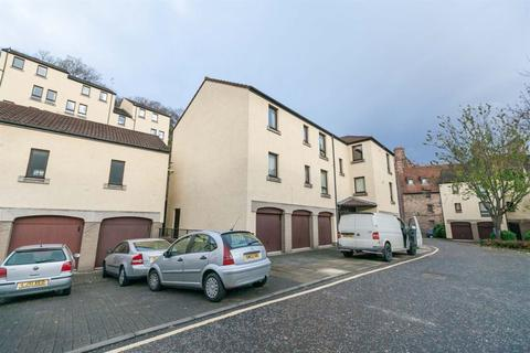 2 bedroom flat to rent - DAMSIDE, DEAN VILLAGE, EH4 3BB