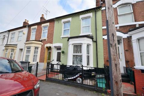 3 bedroom terraced house for sale - Clement Street, Gloucester, GL1 4JW