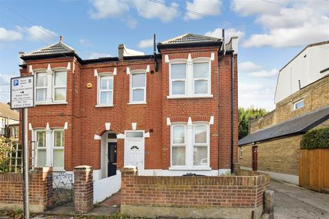 4 bedroom house for sale - Smallwood Road, Tooting