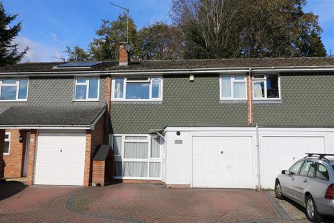 3 bedroom terraced house for sale - Pierces Hill, Tilehurst, Reading