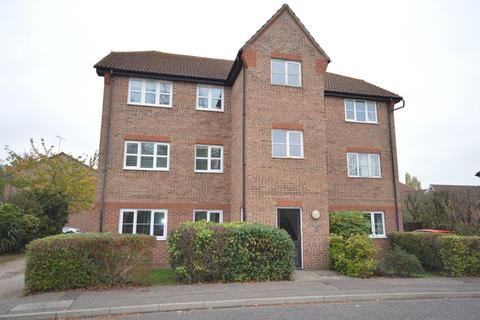2 bedroom apartment for sale - Riddiford Drive, Chelmsford, CM1