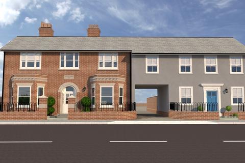2 bedroom apartment for sale - High Street, Kelvedon, Colchester, CO5