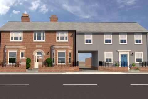 1 bedroom apartment for sale - High Street, Kelvedon, Colchester, CO5