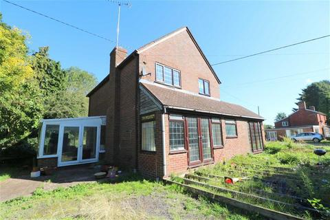 4 bedroom detached house for sale - Newent, Gloucestershire