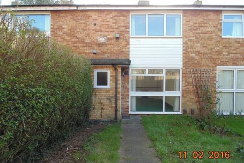 2 bedroom house to rent - Quainton Close