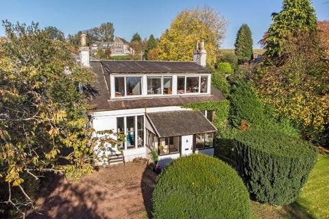 4 bedroom cottage for sale - East Kilbride Road, Busby, Glasgow, G76
