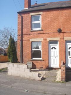 3 bedroom house to rent - PINFOLD LANE, BALDERTON