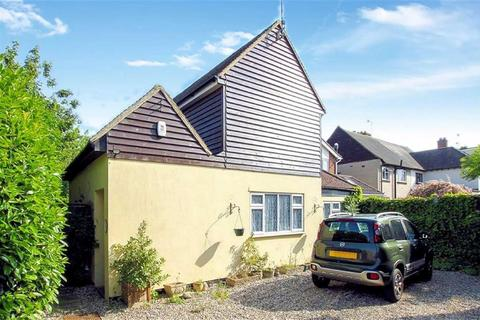 3 bedroom detached house for sale - Meadow Rise, Blackmore