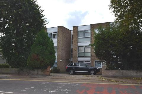 1 bedroom flat for sale - Sandon Court, Goodmayes Lane, Goodmayes, Ilford