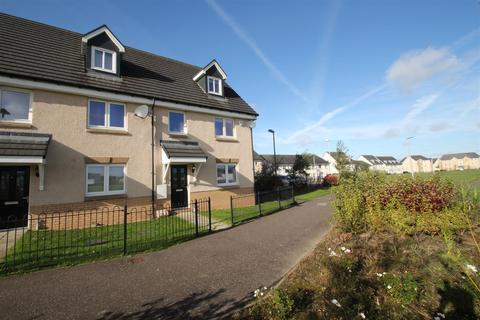 4 bedroom terraced house for sale - Russell Way, Bathgate