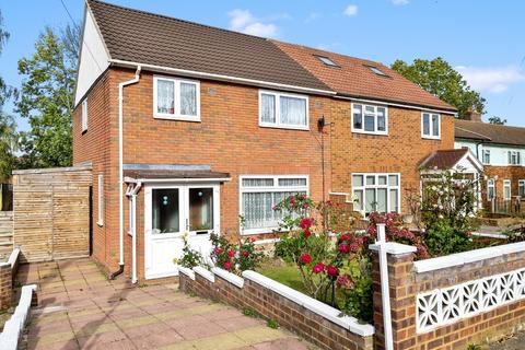 3 bedroom semi-detached house for sale - Sheen Road, Orpington
