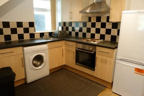 2 bedroom flat to rent - Rhymney Street, Cathays ( 2 Beds )