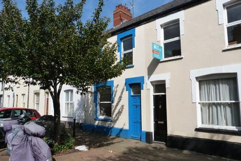 2 bedroom house to rent - Rhymney Street, Cathays, ( 2 Beds )