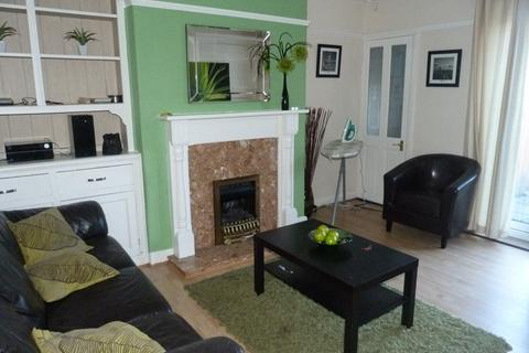 3 bedroom house to rent - Maindy Road, ( 3 beds )