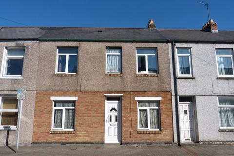 4 bedroom house to rent - Hirwain street ( 4 Beds )