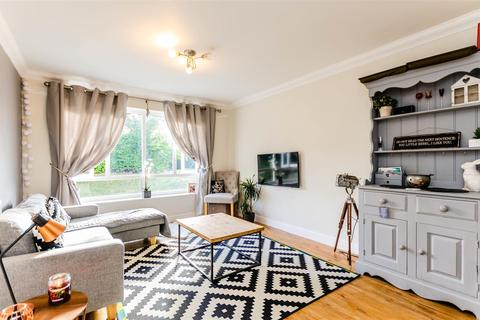 2 bedroom apartment for sale - Plumstead Road East, Norwich