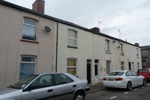 3 bedroom house to rent - Fitzroy street, Cathays [ 3 beds ]