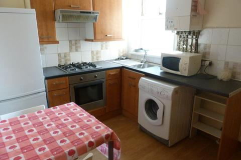 1 bedroom flat to rent - Crwys Road, Cathays ( 1 bed )