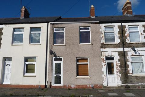 5 bedroom house to rent - Daniel Street, Cathays, ( 5 Beds )