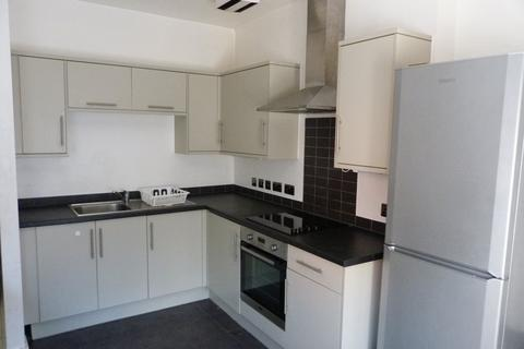 3 bedroom flat to rent - St Mary Street, Cardiff, ( 3 Beds )