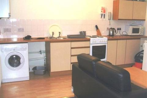 1 bedroom flat to rent - Richmond Rd, Roath, ( 1 Bed ) G/F Rear