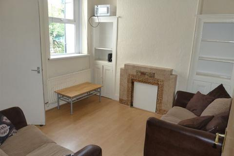 3 bedroom house to rent - Minny Street, Cathays ( 3 Beds )
