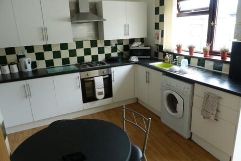3 bedroom house to rent - Coburn street, Cathays ( 3 Bed )