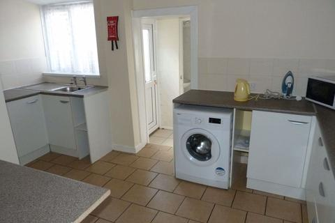 3 bedroom house to rent - Treochy Street,  Cathays, ( 3 Beds )