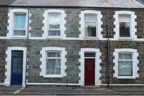 4 bedroom house to rent - Flora Street, Cathays, ( 4 Beds )