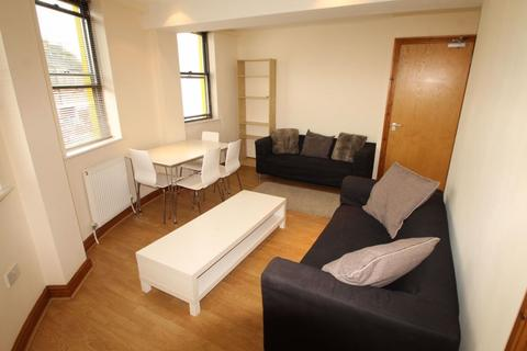 3 bedroom flat to rent - Mundy Place, Cathays (3 Bed)