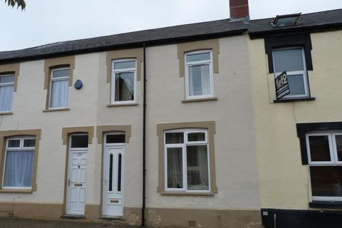 3 bedroom house to rent - Rhymney Street, Cathays ( 3 Beds )